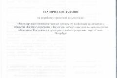 ТЗ стр 3