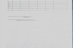 образцы форм и документов стр 9