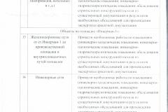 проект договора стр 23
